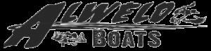 Kencraft boats logo